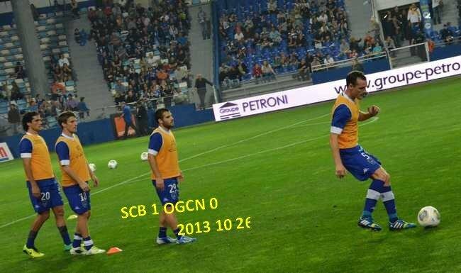 024 1148 - BLOG - Corsicafoot - SCB 1 OGCN 0 - 2013 10 26