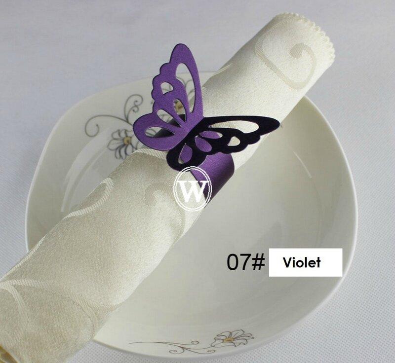 porte serviette papillon5