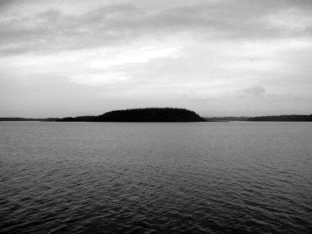 pigeon_island