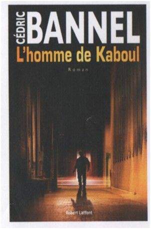 homme_kaboul