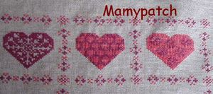 Mamypatch_3