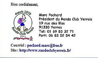 __inscription saison 2014-2015 RCY