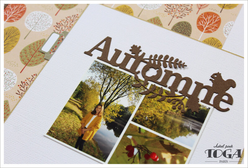 82 - Automne - page Toga CollectionMiel & Cannelle - DT Aurel (3)