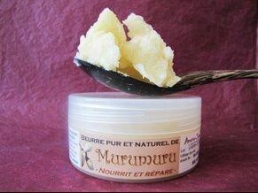 soins-produits-capillaires-aroma-beurre-murumuru-img