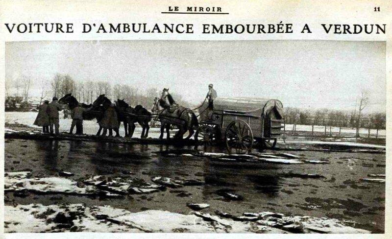 Voiture ambulance1 miroir 18 02 1917