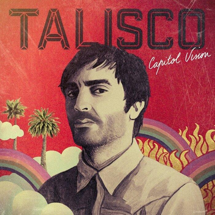talisco_capitolvision_1440px