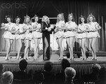1948_LadiesOfTheChorus_0050_010_EveryBabySong_030
