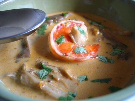 soupe_de_crevettes_3