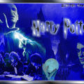 Défis Story Harry Potter