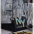new york 038_modifié-1
