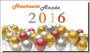 bonne-annee-2016-2