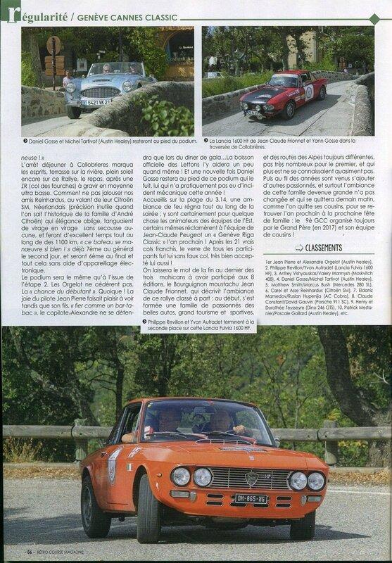 GCC 2016- Page5