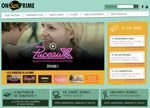 Onsexprime_nouvelle_version