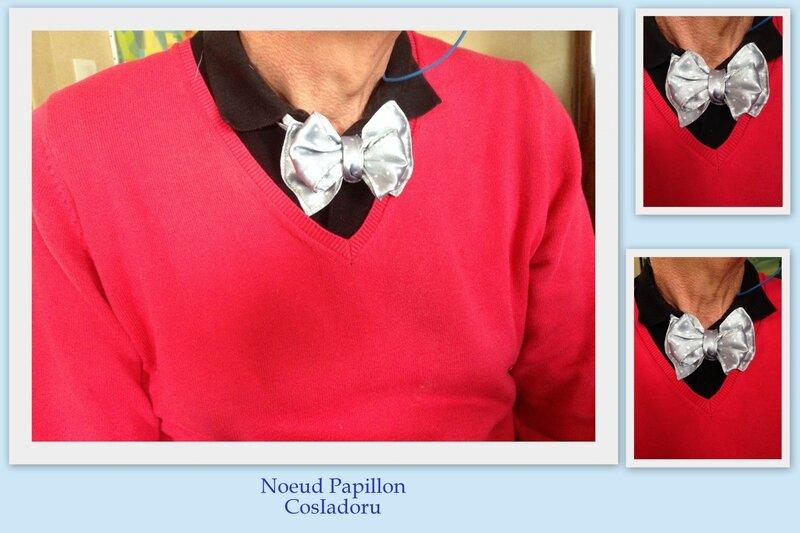 Noeud papillon2