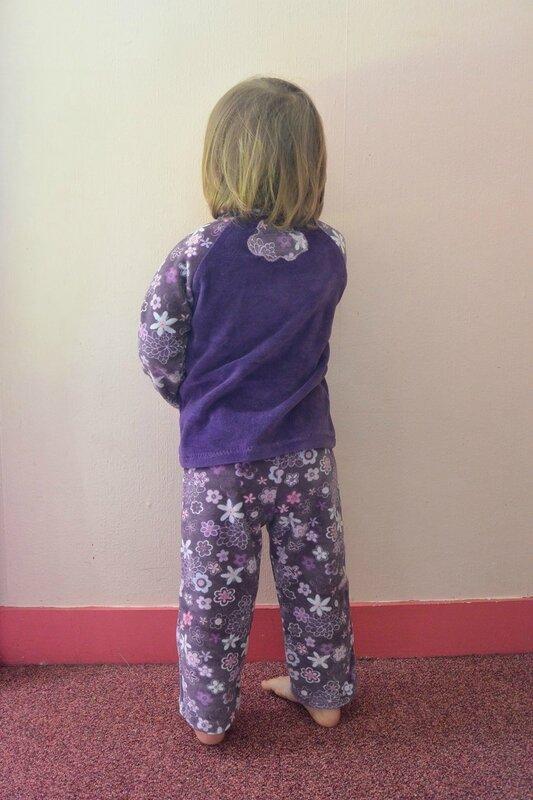 Trio de pyjamas Emilie (27)
