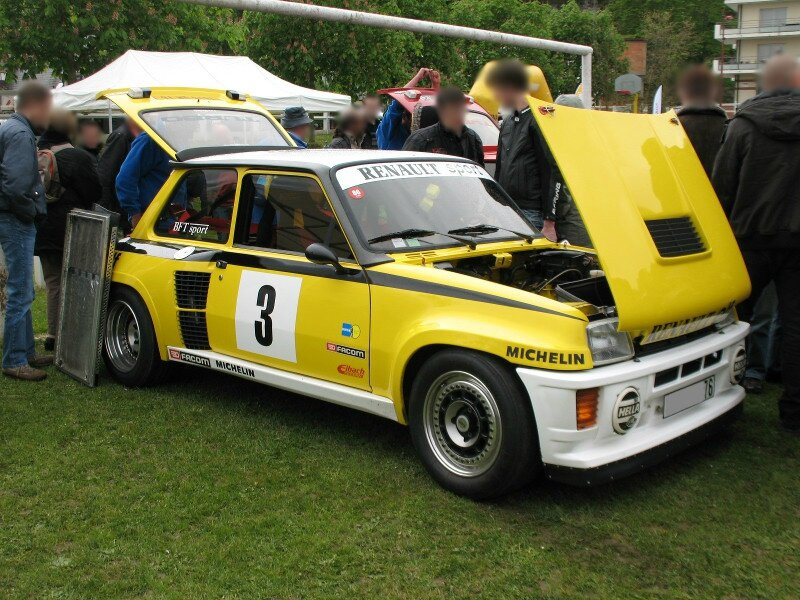 Renault5TourCourseav