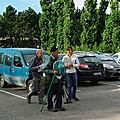 0431 22-8-2012 - circuit découverte Mardyck