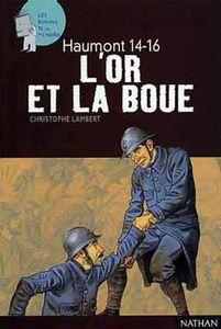 or_et_la_boue