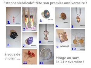 stephanie_bricole