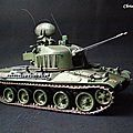 AMX30 DCA PICT1034