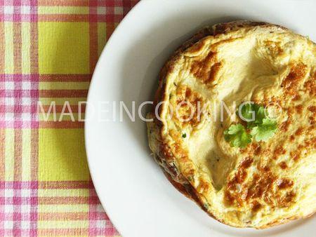 OmeletteChampiBLOG7