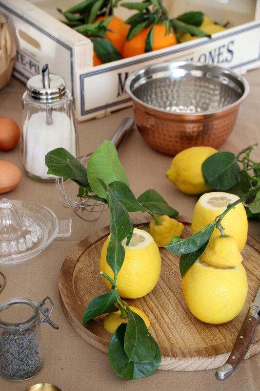 cake_citron_pavot_citron