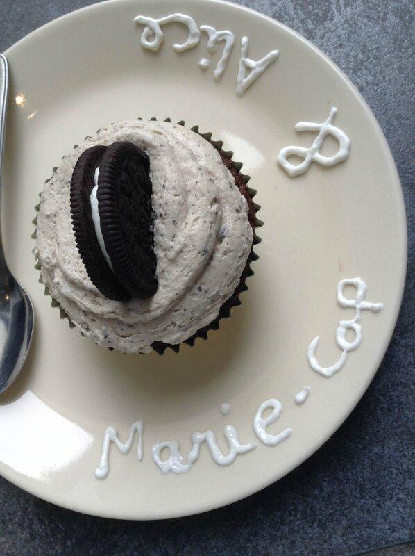 cupcakoss