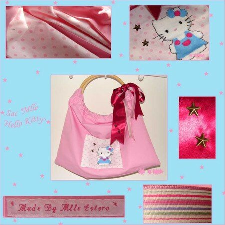 Sac_Mlle_Hello_Kitty