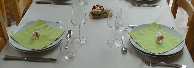 table Pâques1 2017
