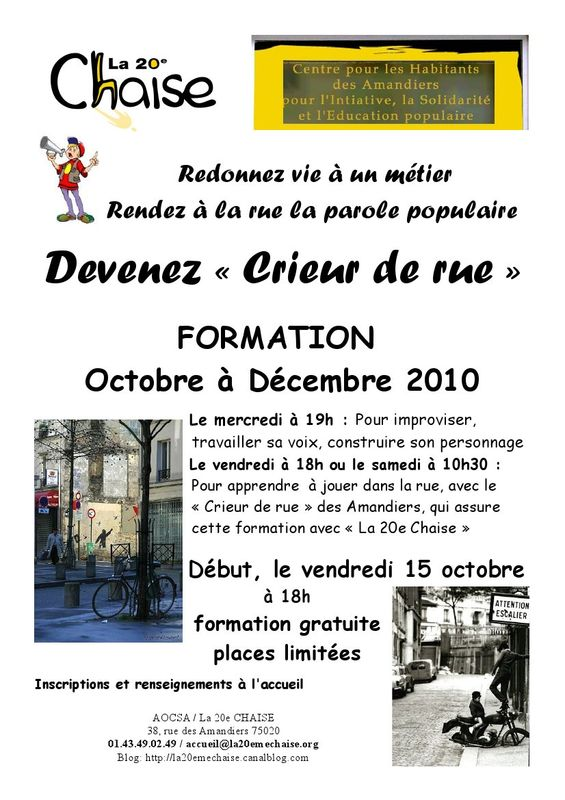 formation_crieur