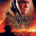 Maurice jarre: l'adieu a un geant