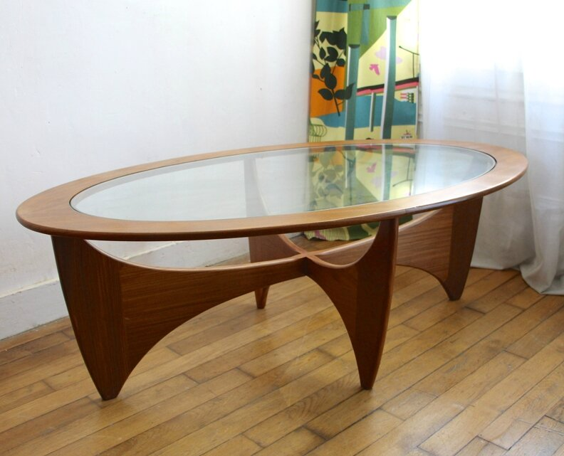 table-basse-astro-pietement