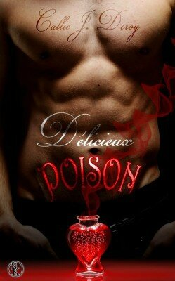 delicieux-poison-745840-250-400