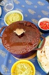 Chili-Staub-Tomorrowland-42