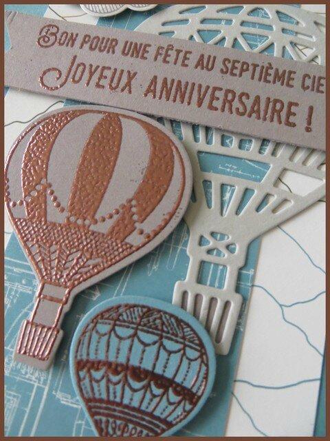 Carte anniversaire Alain (2)