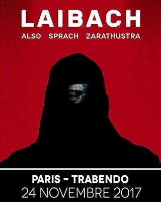 laibach-2017