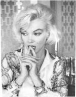 1962-06-30-tim_leimert_house-pucci_jacket-bar-by_barris-015-1