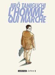 Tanig_l_homme_qui_marche