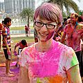 Happy holi bis!