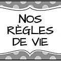 Windows-Live-Writer/Un-nouvel-affichage-pour-les-rgles-de-vi_9E07/image_2
