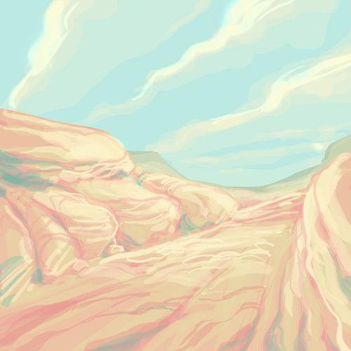 desert1_bd