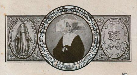 Labouré 189, Portuguese_jpg