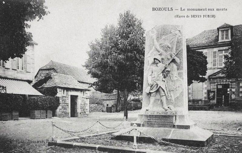Bozouls (1)