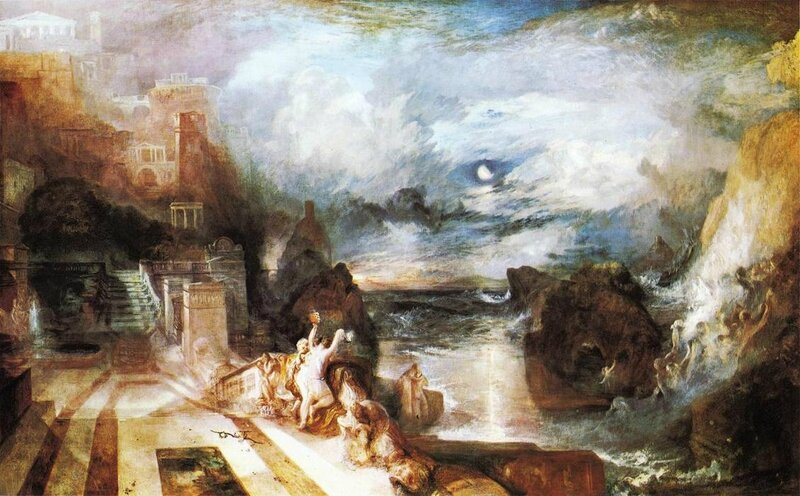 05 William-Turner-The-Parting-of-Hero-and-Leander-from-the-Greek-of-Musaeus