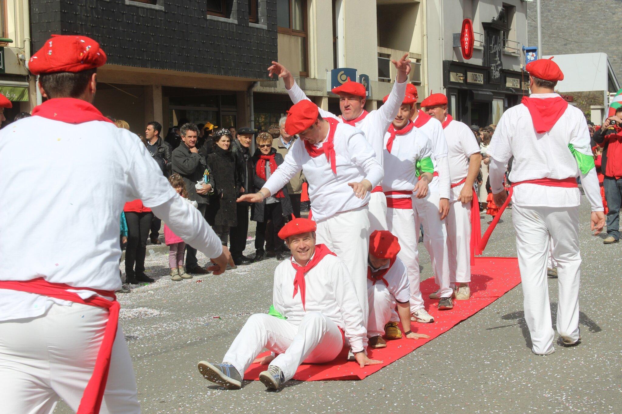 carnaval de landerneau 2014 181