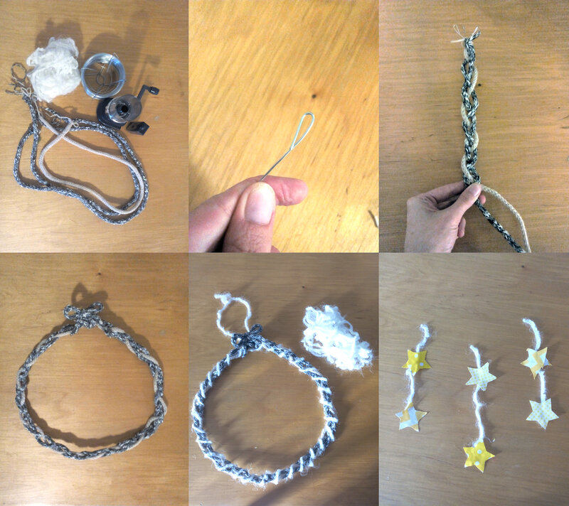 couronne_avent_diy