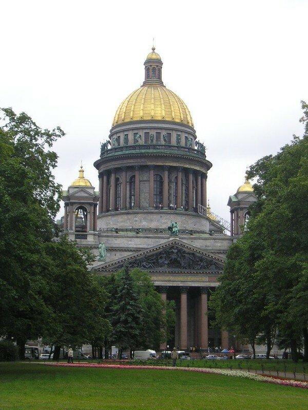 St Petersbourg 19