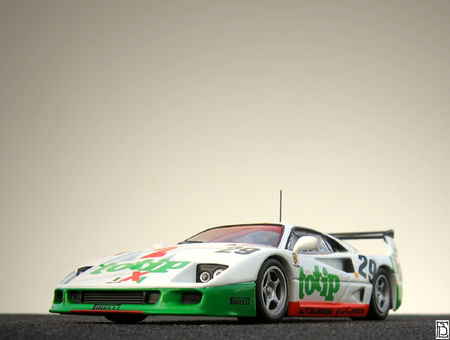 FerrariF40LM29_08