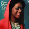 Shirley Scott - 1971 - Mystical Lady (Cadet)