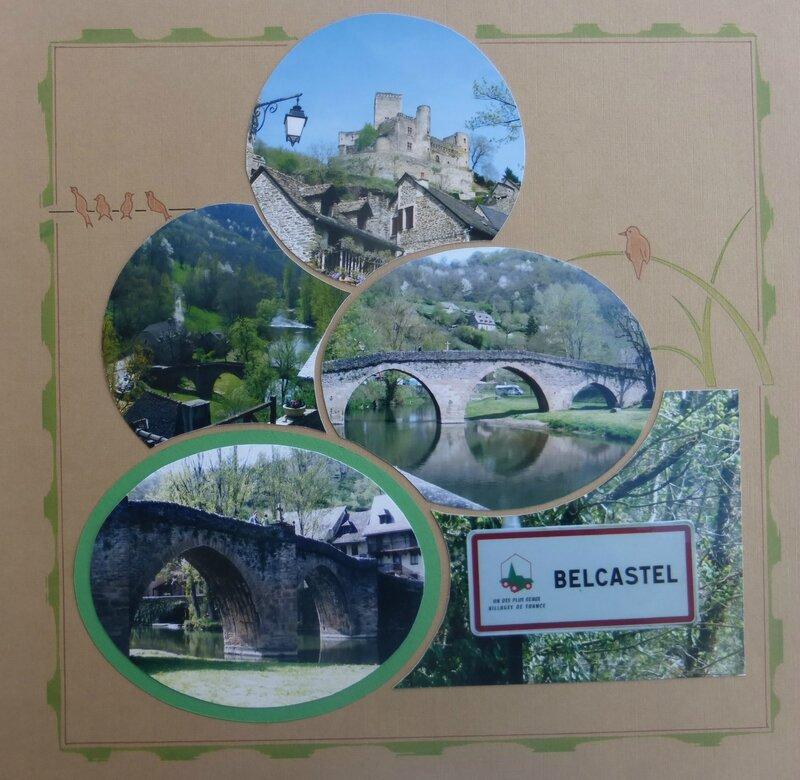 page Aveyron (13)